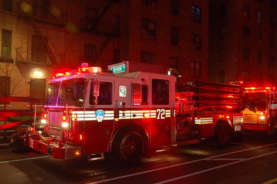 Bronx    31 3-31-20