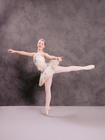 Newark Dance-435