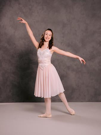 Newark Dance-035