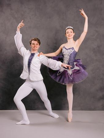 Newark Dance-812