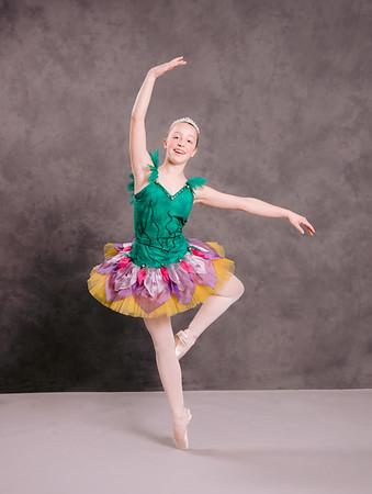 Newark Dance-531