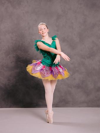 Newark Dance-539