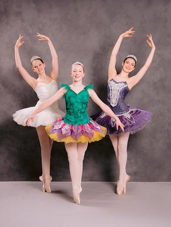 Newark Dance-521