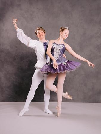Newark Dance-853