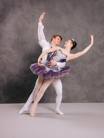 Newark Dance-798