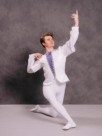 Newark Dance-768