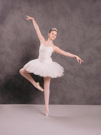 Newark Dance-463