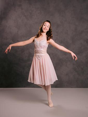Newark Dance-046