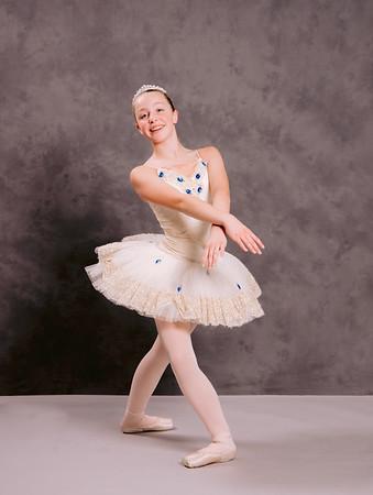 Newark Dance-432