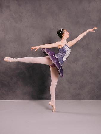 Newark Dance-563