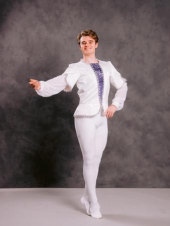 Newark Dance-781