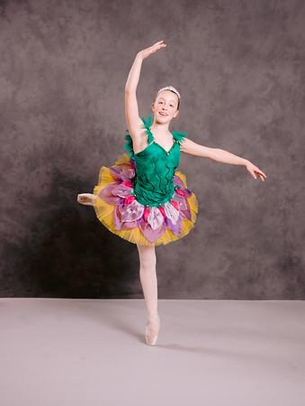 Newark Dance-546