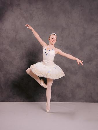 Newark Dance-441