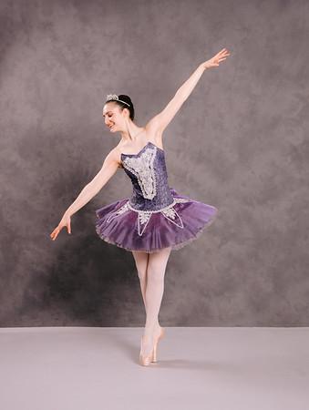 Newark Dance-581