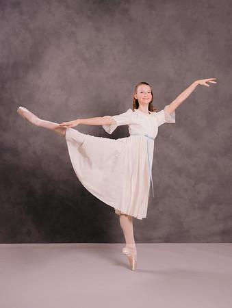 Newark Dance-190-Edit