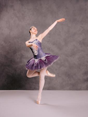 Newark Dance-565