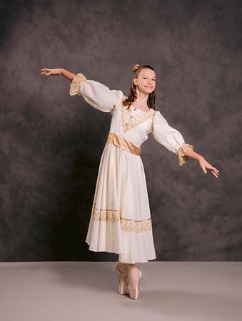 Newark Dance-015