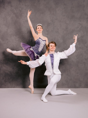 Newark Dance-802