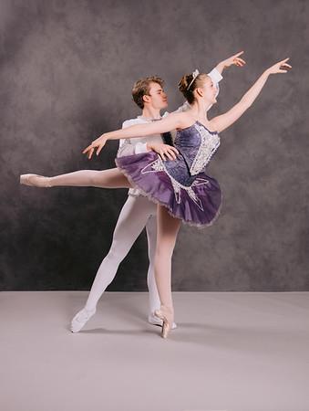 Newark Dance-857