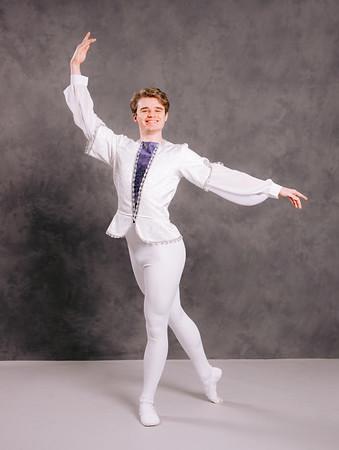 Newark Dance-793