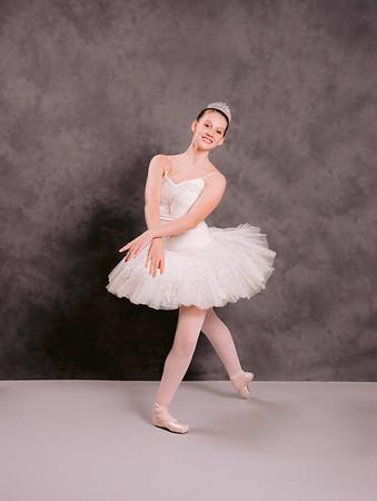 Newark Dance-448