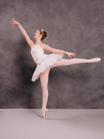 Newark Dance-457