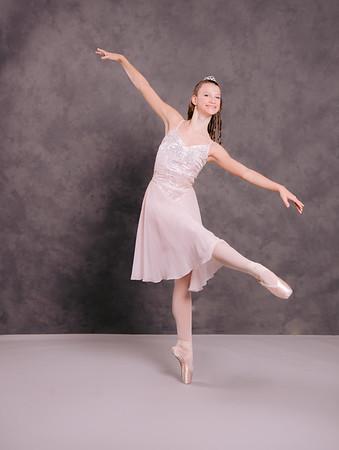 Newark Dance-110