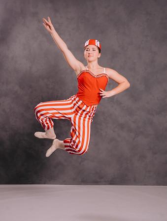 Newark Dance-715