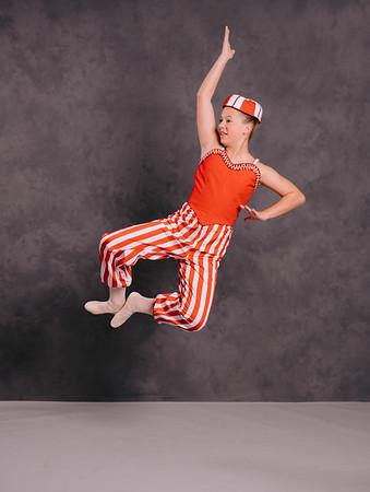 Newark Dance-724