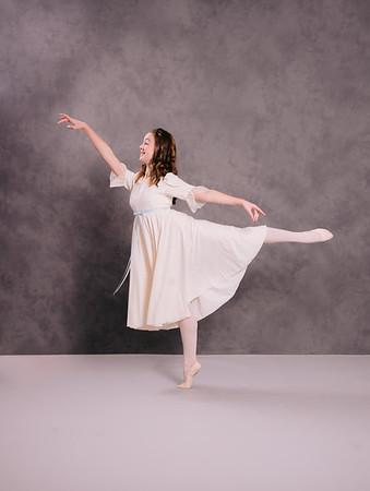 Newark Dance-175-Edit