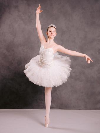 Newark Dance-454