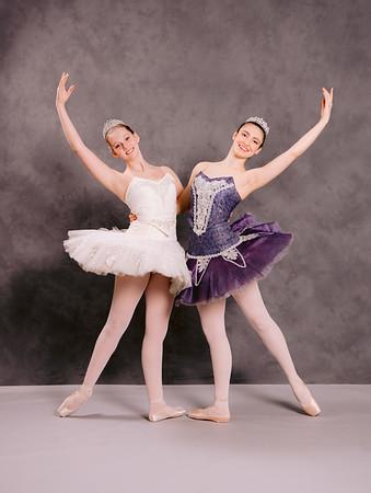 Newark Dance-513