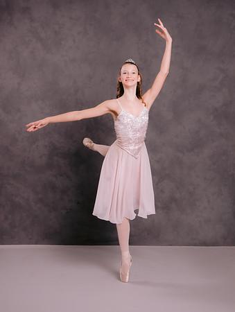 Newark Dance-123-Edit