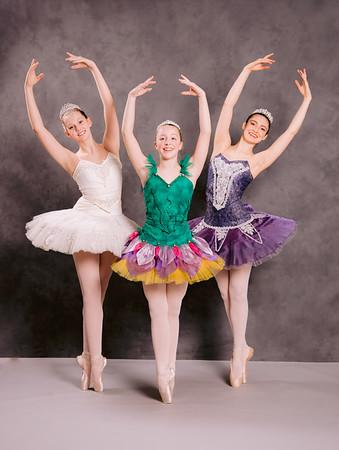 Newark Dance-528