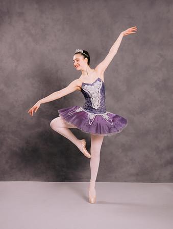 Newark Dance-548