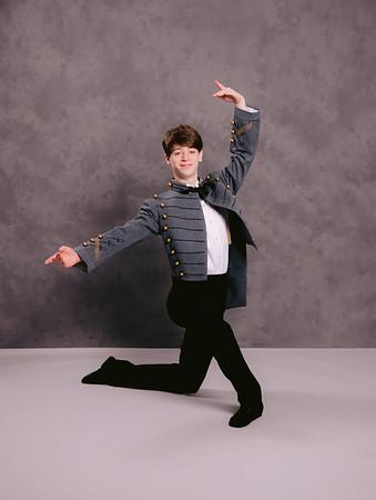 Newark Dance-127