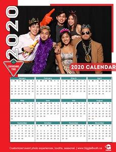 GiggleBooth_2020 Calendar20200118_235654.jpg