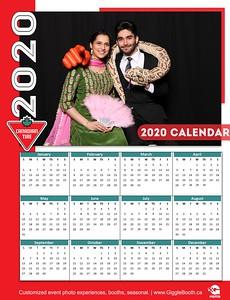 GiggleBooth_2020 Calendar20200118_202342.jpg