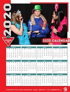 GiggleBooth_2020 Calendar20200118_203241.jpg
