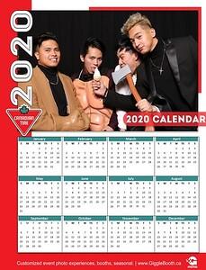 GiggleBooth_2020 Calendar20200118_235956.jpg
