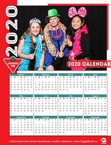 GiggleBooth_2020 Calendar20200118_203223.jpg