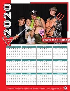 GiggleBooth_2020 Calendar20200119_000032.jpg