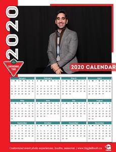 GiggleBooth_2020 Calendar20200118_203100.jpg