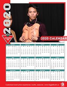 GiggleBooth_2020 Calendar20200118_235936.jpg