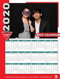 GiggleBooth_2020 Calendar20200118_201446.jpg