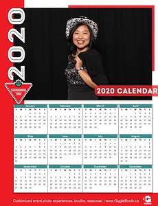 GiggleBooth_2020 Calendar20200118_201510.jpg