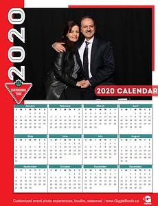 GiggleBooth_2020 Calendar20200118_202626.jpg