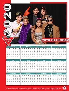 GiggleBooth_2020 Calendar20200118_235652.jpg