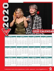 GiggleBooth_2020 Calendar20200119_000629.jpg