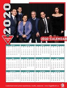 GiggleBooth_2020 Calendar20200118_201838.jpg